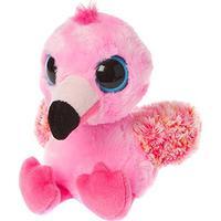 Aurora Flamingo 60373