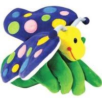 Beleduc Butterfly 40280