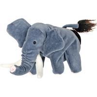 Beleduc Elefant 40039