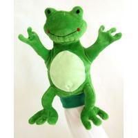 Beleduc Frog 40277