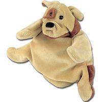 Beleduc Hund 40080