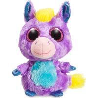 Aurora Dillee Donkey