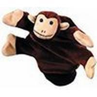 Beleduc Monkey 40260