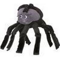Beleduc Spider 40255