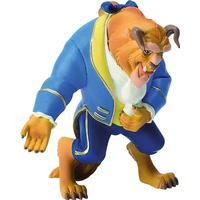 Bullyland Beast 12463