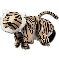 Beleduc Tiger 40263