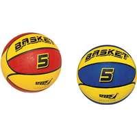 3353be433c1 Basketball str 5 - Sammenlign priser hos PriceRunner