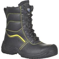 Portwest FW05 Furlined Protector Boot S3