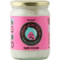 Renée Voltaire Coconut Oil 500ml
