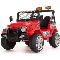 Azeno Buffalo Electric Kids Car 12v