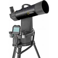 National Geographic Automatic Telescope 70/350