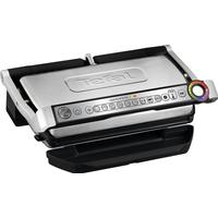 Tefal OptiGrill Plus XL GC722D40