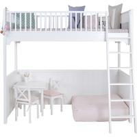 Oliver Furniture Seaside Loftsäng