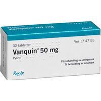 receptfria tabletter mot klåda