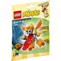 Lego Mixels Tungster 41544