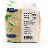 Biofood Amaranth 500g