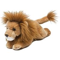 Aurora MiYoni Lion