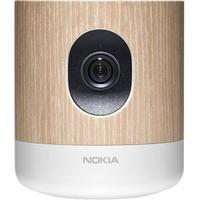 Nokia Home