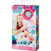 Maya Toys Pom Pom Wow Starter Pack