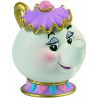 Bullyland Mrs Potts 12474