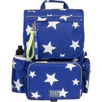 Ticket to Heaven Classic - Blue stars (6731130-0003)