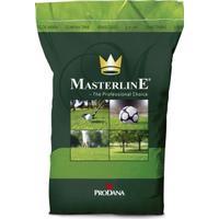 Turfline Masterline Park 15kg