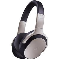 3f0deed0255 Compare best KEF Headphones prices on the market - PriceRunner
