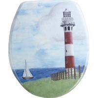 Wenko Lighthouse
