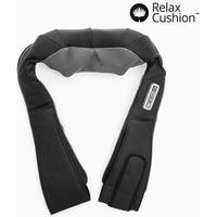 Relax Cushion Shiatsu Massager Pro