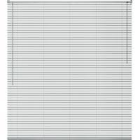 vidaXL Window 60x130cm (242805)