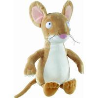 """Gruffalo Mouse 16"""" Giant Soft Toy"""