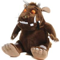 "Gruffalo Gruffalo 9"" Soft Toy"
