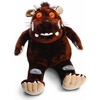 "Gruffalo Gruffalo 26"" Monster Soft Toy"