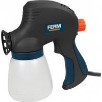 Ferm SGM1012