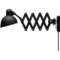 Fritz Hansen Kaiser Idell 6718 Væglampe