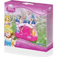 Bestway Disney Princesses Bouncy Castle