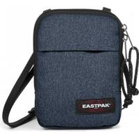 Eastpak Buddy - Double Denim (PEK72482D)