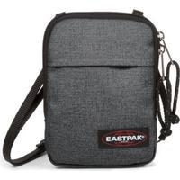 Sammenlign Priser Pricerunner Eastpak Hos Tasker Buddy KJ3T1Fcl
