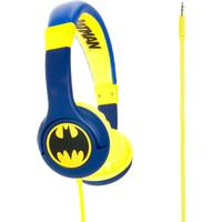 OTL Technologies Batman The Caped Crusader Junior