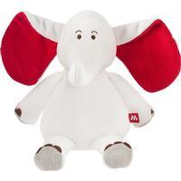 Maclaren Ella Elephant