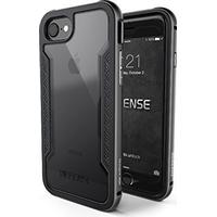 X-Doria Defense Shield Series Case (iPhone 7)