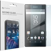 4smarts Second Glass (Xperia Z5 Compact)