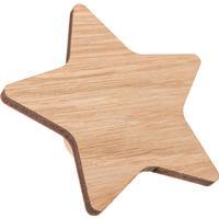Hagelens Väggkrok Star Hook