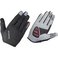 Gripgrab Shark Gloves Unisex - Black (104301014)