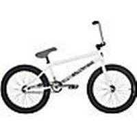 Subrosa Simone Barraco Novus BMX Bike 2018