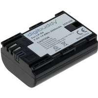 Digibuddy Batterier och Laddbart - Jämför priser på PriceRunner 63b2741df29f4