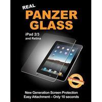 PanzerGlass Skærmbeskytter - iPad 2, iPad 3, iPad 4