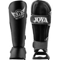 Joya Pro Line