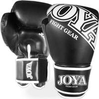 Joya Top one Kick Boxing Gloves