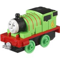 Fisher Price Thomas & Friends Adventures Percy